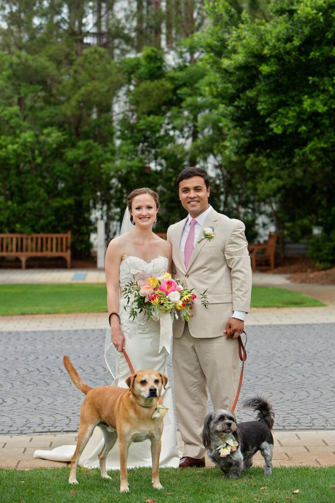 View More: http://megphoto.pass.us/amanda-david